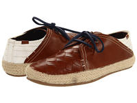 Cole Haan Men's Shaw 2 Eye Ox Shoes