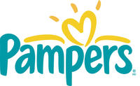 FREE 10 Pampers Gifts to Grow Rewards Points