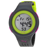 Up To 70% OFF Puma Watches @ JomaShop.com
