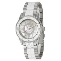  Relic by Fossil Hannah Women's Watch
