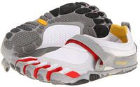 26% to 56% off + free shipping Vibram FiveFingers Shoes @ 6pm