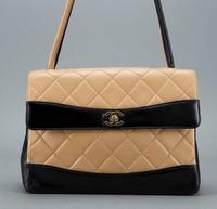 Pre-owned Goyard, Chanel and Louis Vuitton Handbags,  Tod's Shoes @ Belle and Clive