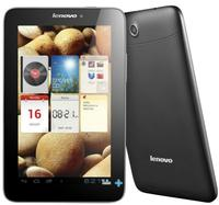 Lenovo IdeaTab A2107 7' 8GB Android Tablet