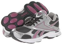 $34.99 Reebok RunTone Vibe Womens Shoes