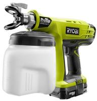 50% off + free shipping Ryobi & Milwaukee Power Paint Tools @ Home Depot