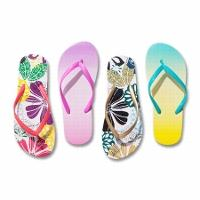 $2 OFF Womens Flip Flops Printable Coupon @ Target.com