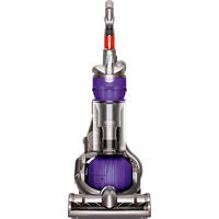 $274.99 Dyson DC24 Animal Upright Vacuum