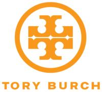 Up to 30% off sale @ Tory Burch