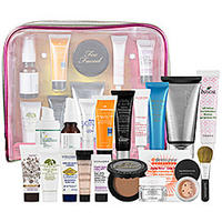$30 Sun Safety Kit ($210 value) @ Sephora.com