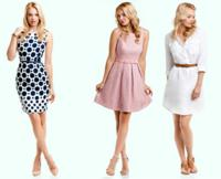 Free People, FCUK, Max & Cleo and more Dresses on sale @ Rue La La