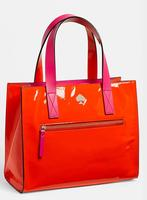 40%-60% OFF Kate Spade Handbags @ Nordstrom