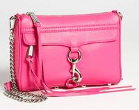 40% OFF Rebecca Minkoff Handbags @ Nordstrom