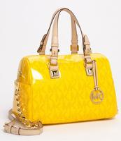 40% OFF MICHAEL Michael Kors Handbags @ Nordstrom