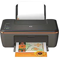 $39.99 HP Deskjet 2512 All-in-One Printer @Staples