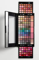 Nordstrom Cosmetics Palette ($250 Value)