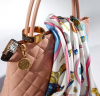 Louis Vuitton Handbags  + Tiffany and more on sale @ Rue La La
