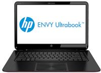 $549.99 HP ENVY 6t Ivy Bridge Core i5 Dual 16' Ultrabook