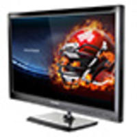 $50 Off  30' Monitors @ MonoPrice