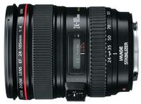 Up to 50% off  Refurb lenses and flashes @Canon