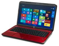 $399.99 Refurbished HP Pavilion G7-2295NR Laptop