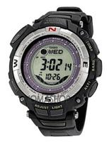 Casio Pathfinder Mens Watch PAW1500-1V