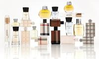Burberry Fragrances for Men or Women @ Groupon