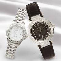 Valentino, Bulova, Gucci and more Watches,  Yves Saint Laurent Ties,  Giorgio Armani Women's Clothing on sale @ Myhabit