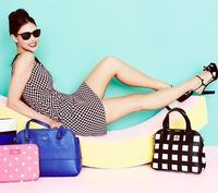 Kate spade new york:  Handbags, Apparel, Shoes, Jewelry, Sunglasses & more Accessories on sale @ Gilt
