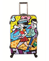 Heys USA Luggage,Yummie Tummie Shapewear on sale @ Rue La La