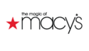 10% or 15% off + extra 25% off clearance items Macy's Memorial Day Sale