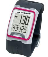 $24.99 Sigma PC3.11 Heart Rate Monitor Watch