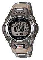 Casio Men's G-Shock Multi-Function Digital Watch