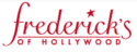 40% to 60% off + free shipping Frederick's Women's Activewear & Swimwear sale