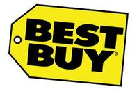 Best buy: Memorial Day 4日特卖会