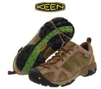 Up to 65% off Selected Keen Shoes & Bags