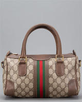 Pre-owned Gucci Handbags on sale @ Rue La La