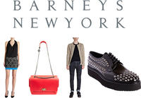 Up to 75% OFF Select Regular-Priced Clothing, Shoes & Accessories @ Barneys New York