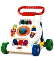 50% Off  Select Fisher-Price Favorites @ Amazon.com