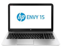 "$724.99 HP Haswell Core i7 Quad 2.4GHz 15.6""  Laptop"