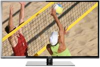 "$349.99 Westinghouse 46"" 120Hz 1080p LED LCD TV"