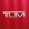 30% OFF T-Tech luggage and accessories + free shipping @ Tumi