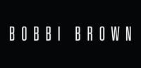 FREE $30 savings toward your purchase of $80 or more at Bobbi Brown