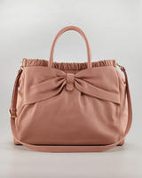 Up To 60% OFF + Extra 25% OFF on Sale Handbags and Shoes at Neiman