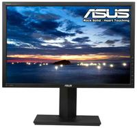 "$267.99 ASUS ProArt 24"" IPS LCD Display"