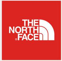 The North Face @ Moosejaw