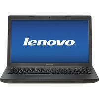 "$319.99 Lenovo G505 - 59373013- 15.6"" Laptop"
