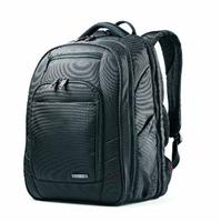$37.79 Samsonite Xenon 2 Backpack PFT Case Black