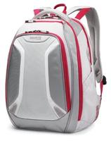 $63.78 Samsonite Luggage Vizair Laptop Backpack