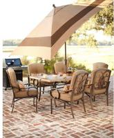 Up to 60% off Patio Furniture @ Home Depot