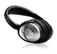 $269 Bose QuietComfort 15 Acoustic Noise Cancelling Headphones